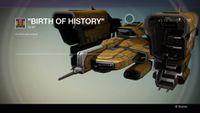 Destiny-BirthOfHistory-Starship.jpg