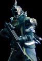 Destiny 2014 04-22-14 017.png