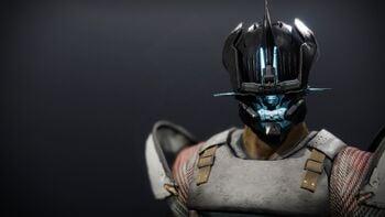 Legacy's-Oath-Titan-Helm.jpg