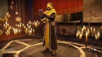 Destiny-BrotherVance-Screen-01.jpg