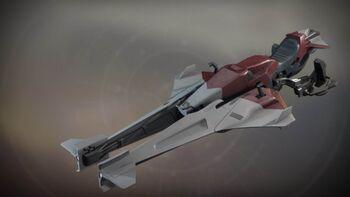 Hyperion sparrow.jpg