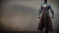 GreatHunt-Warlock-Robes.png