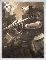 Grimoire GF Titan.jpg