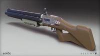 Destiny-FourthHorseman-Shotgun-Render.jpg
