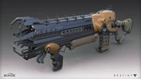 Destiny-LordOfWolves-Shotgun-Render-Front.jpg