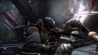 Destiny E3 2013 Demo, Mai stabs.jpeg