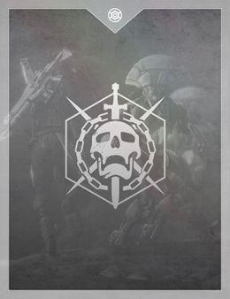 Grimoire Raids.jpg