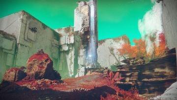 Artifact's Edge.jpg