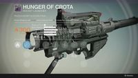 Destiny-HungerOfCrota-RocketLauncher.jpg
