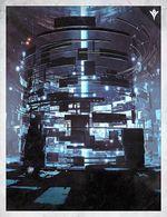 Grimoire Echo Chamber.jpg