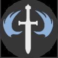 Spartacus Emblem.png