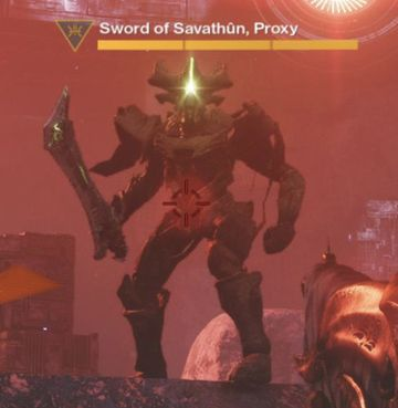 Sword of Savathun.jpg