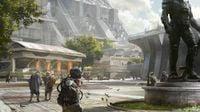 Destiny Concept Art 24b.jpg