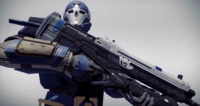 Destiny Character 4.png