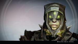 Eris Morn Mask.jpg