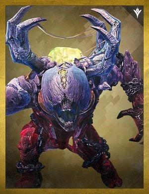 Golgoroth Grimoire.jpg