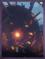 Grimoire Wrath of the Machine.jpg