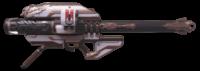 Destiny-GjallarhornRocketLauncher-SideProfile.png