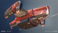 Destiny2-CabalHarvesterDropship-Render-01.jpg