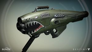 Destiny-DragonsBreath-RocketLauncher-Ingame.jpg