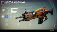 Destiny-UpForAnything-AutoRifle.jpg