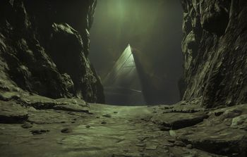 Darkness-Pyramid.jpg