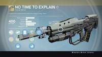 Destiny-TTK-NoTimeToExplain-PulseRifle-Alt.jpg