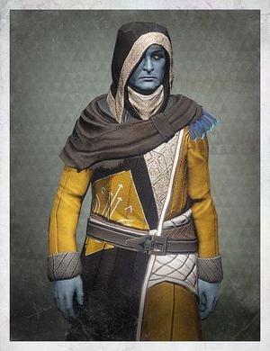 Grimoire Master Rahool.jpg