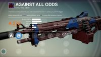Destiny-AgainstAllOdds-HMG.jpg