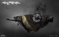 Destiny-TouchOfMalice-ScoutRifle-Concept.jpg