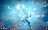 Space magic desktop.jpg