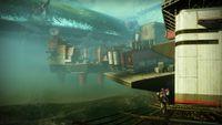 Titan still.jpg