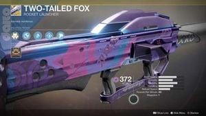 Two-Tailed Fox-overlay.jpg