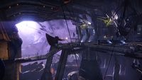 Destiny-HOW-VestianOutpost-Screen-02.jpg