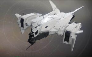 Minerva Zero (White).jpg