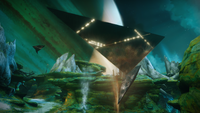 Pyramid Scale Oasis 1.png