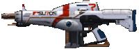 Destiny-SurosRegime-AutoRifle-Side.png
