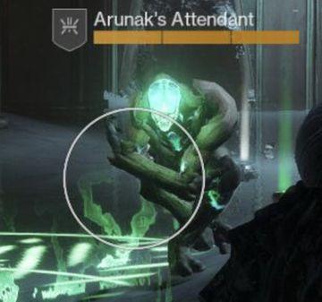Arunak's Attendant.jpg