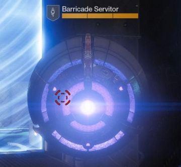 Barricade Servitor.jpg