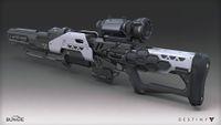 Destiny-SniperRifle-Render-Back.jpg
