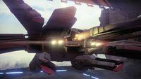 Destiny-Starship-Engines.jpg