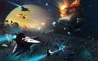 ConceptArt Space Battle 01-1170x731.jpg