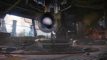 Cosmodrome - King's Watch.jpg