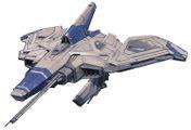 Destiny-PersonalStarship-04.jpg