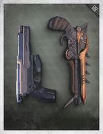 Grimoire Sidearms.jpg