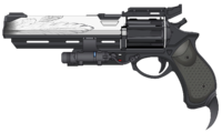 Destiny-Hawkmoon-Side-Render.png