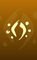 Symbol of Nokris.png