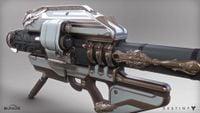 Destiny-Gjallarhorn-Render-Back.jpg