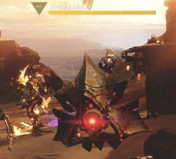 Sentry Harpy.jpg