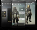 Companion-app.png